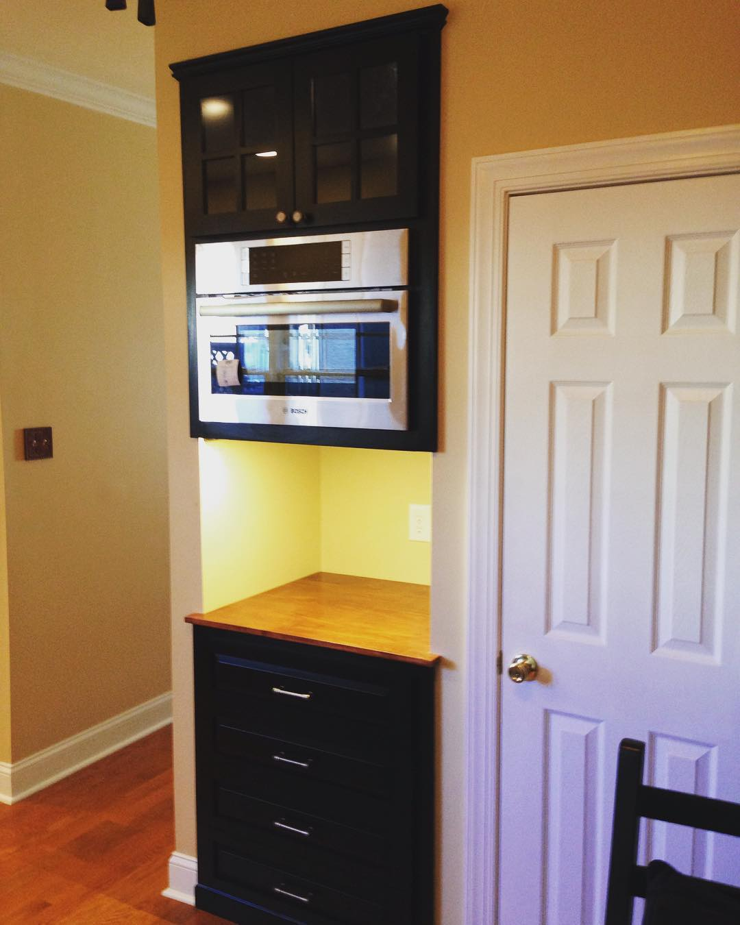 Get Beautiful Kitchen Cabinets, Delaware County PA | A-K Custom